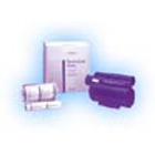 Permadyne Penta L Light Body Polyether Impression Material, Standard Pack: 300 mL Polybag Base