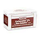 Cook-Waite Carbocaine 2% (Mepivacaine HCL 2%) Local Anesthetic with Neo-Cobefrin 1:20,000, Box