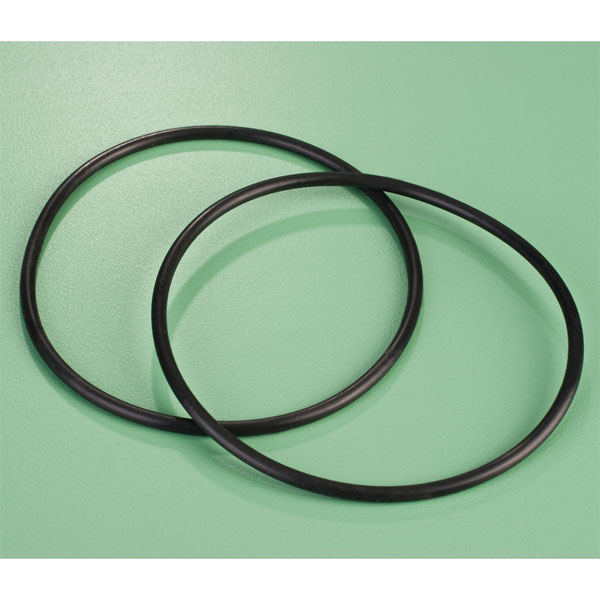 Gleco Trap Replacement Gasket 2/Pk