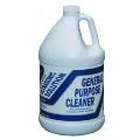 Defend Ultrasonic Solution - #1 General Purpose - 1 Gallon Bottle. Nonammoniated, concentrated