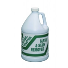 Defend Tartar and Stain Remover Ultrasonic Solution, Ready to Use. 1 Gallon