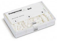 a/coltene-whaledent-comprecap-anatomical-1-small-7mm-120-pk-re531201.jpg