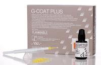 G Coating G-Coat Plus Complete Kit