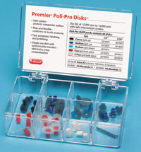a/premier-dental-poli-pro-disks-starter-kit-ea-2019099.jpg