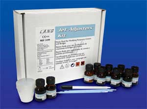 acrylics/lang-jet-adjusters-liquid-resin.jpg