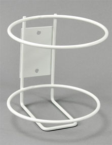 cements/palmero-citrisol-canister-holder-109.jpg