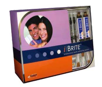 cosmetic-dentistry/iBrite-gel-type-tooth-whitening.jpg