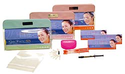 cosmetic-dentistry/kool-white-carbamide-peroxide-tooth-whitening-kit.jpg