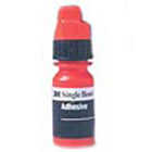 Adper Single Bond Adhesive Refill, 6 mL Bottle
