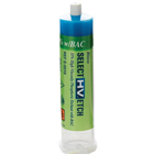 Select HV Etch 35% Refill: 1 - 30 mL Bulk Syringe