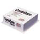 CompCore White 28 Gm. Kit - Syringeable Composite Resin Core Paste with Fluoride, 14 Gm. Base