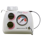 PrepStart model #200259-00 air abrasion cavity preparation system