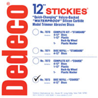 Stickies 12