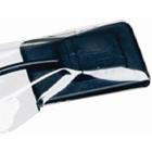 Defend Fitted digital sensor sheaths, size 2, 500/bx, fits: Kodak 6100, Schick, Gendex GX-S, EVA &