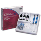 Prime & Bond NT Prime and Bond NT Light-Cure Economy Kit: 3 - 4.5 ml bottle of Prime and Bond NT