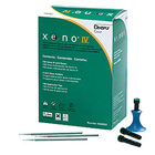 Xeno IV LC Unit Dose Kit. One Component Light Cured Self-Etching