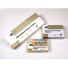 DiaDent #15, #20, #25, #30, #35, #40 Hand Rolled Color Coded Absorbent Paper Points, Spillproof