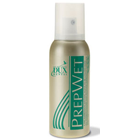 PrepWet Preimpression Wetting Agent - Allows a Free Flow of Syringe to Displace Air, Blood