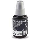 G-aenial Bond 5 mL Bottle Refill. One-step, self-etch bonding agent for all your bonding needs