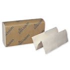 Envision Multifold Paper Towels - 9.2