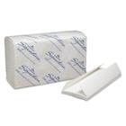 Signature 2-Ply Premium C-Fold Paper Towel. White 10.1