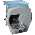 Handler Model Trimmer 31X - 10