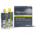 Flexitime Correct Flow (Wash) Bulk Pack: 12 - 50 mL Cartridges