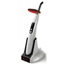House Brand Cordless Curing Light Convenient for Operation Small