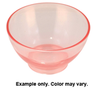 House Brand Medium Mixing Bowl, Single bowl