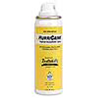 HurriCaine Wild Cherry Topical Anesthetic Spray (Benzocaine 20%), 2 oz. Spray Can