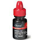 iBond Self Etch 1 x 4 mL Bottle Pack. All-In-One Bonding Agent