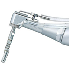 NSK Type Implant Contra Angle Head. Compatiable with NSK ER series contra angle handpiece
