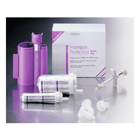 Impregum Penta Soft Heavy Body Refill Package - Polyether Impression