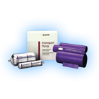 Impregum Penta Penta Cartridge ONLY (No Impression Material) - Purple