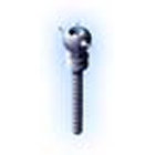 Integra Drills #5 Blue, Package of 3. #3001225