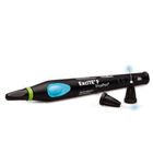 ExciTE F VivaPen Dental Adhesive with Fluoride Intro Pack, Contains: 2 ml Excite Pen, 100 Vivapen