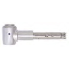 Johnson-Promident Kavo 2:1 Push Button Latch Head, Replaces Kavo #