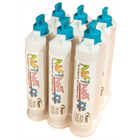 AlgiNot FS Cartridge Refill: 24 - 50 mL Cartridges. Fast Set. Alginate Alternative VPS Impression