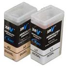 Herculite XRV Unidose - Enamel A2 - Microhybrid Composite, 20 - .25 Gm. Compules