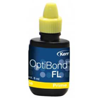 OptiBond FL Primer, 8 mL Bottle #1