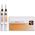 TempBond NE handheld Automix Syringe. Contains 2 - 11.7 Gm. Syringes and 20 Mixing Tips