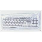 Premium Plus Keyboard sleeves 500/box. Standard Size: 7