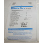 Kimberly-Clark Absorbent Towels, Two-Pack, Sterile 15