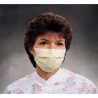 /images/email/newsletter/kimberly-clark-general-protection-procedure-mask-earloop-pleat-47117.png