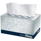 Kleenex Hand Towels in Pop-Up Box, 9