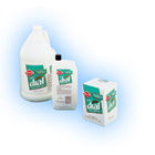 Dial Liquid with Moisturizers & Vitamin E Dial Antimicrobial (84024)