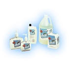 Dial Liquid Sensitive Skin Dial Antimicrobial Liquid Soap (02838)