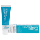 Neutra Maxx 5000 NeutraMaxx 5000 Plus Turbo Toothpaste - 1.1% Neutral