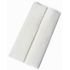 Green Tree 1-Ply Multifold Paper Towels 9.125