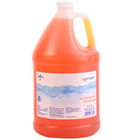 Skintegrity Antibacterial Soap 1 Gallon Bottle. Gentle, hypoallergenic, antibacterial formulation